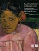 Cover of La rivoluzione dello sguardo. Impressionismo e postimpressionismo del Musée d'Orsay
