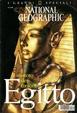 Cover of Egitto -Il mistero dei faraoni-