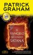 Cover of Il vangelo secondo Satana