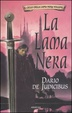 Cover of La Lama Nera