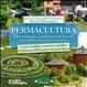 Cover of Permacultura. Come progettare e realizzare modi di vivere sostenibili e integrati con la natura