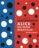Cover of Le avventure di Alice nel paese delle meraviglie