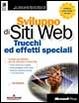Cover of Sviluppo di siti Web