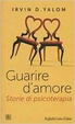 Cover of Guarire d'amore