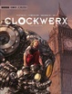 Cover of Clockwerx