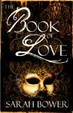 Cover of Book of Love