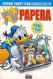 Cover of TV papera