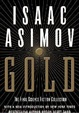 Cover of Gold