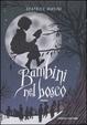 Cover of Bambini nel bosco