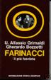 Cover of Farinacci, il più fascista