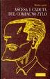 Cover of Ascesa e caduta del compagno Zylo
