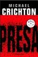 Cover of Presa