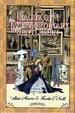 Cover of La Liga de los Hombres Extraordinarios - Volumen I