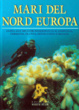 Cover of Mari del Nord Europa