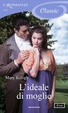 Cover of L'ideale di moglie