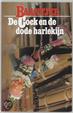 Cover of De Cock en de dode harlekijn