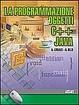 Cover of La programmazione ad oggetti