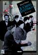 Cover of Il Cristo elettrico