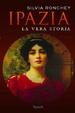 Cover of Ipazia