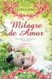 Cover of Milagre de Amor