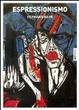 Cover of Espressionismo