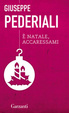 Cover of È Natale, accaressami