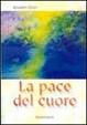 Cover of La pace del cuore