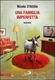 Cover of Una famiglia imperfetta