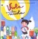 Cover of Viola cambia scuola