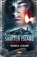 Cover of Shutter island
