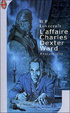 Cover of L'affaire Charles Dexter Ward