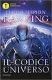 Cover of Il codice dell'universo