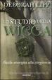 Cover of Lo studio della wicca
