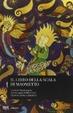 Cover of Il libro della Scala di Maometto