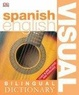 Cover of Spanish