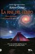 Cover of La fine del tempo. Nuove rivelazioni sulle profezie dei Maya
