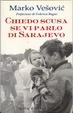 Cover of Chiedo scusa se vi parlo di Sarajevo