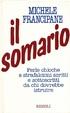 Cover of Il somario