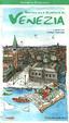 Cover of I bambini alla scoperta di Venezia
