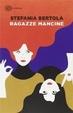 Cover of Ragazze mancine