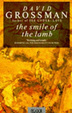Cover of The Smile of the Lamb