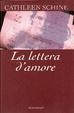 Cover of La lettera d'amore