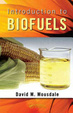 Cover of Introduction to biofuels