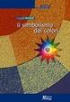 Cover of Il simbolismo dei colori. Immagini dall'inconscio