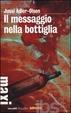 Cover of Il messaggio nella bottiglia