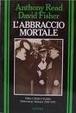 Cover of L'abbraccio mortale