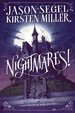 Cover of Nightmares!