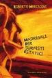 Cover of Madrigali per surfisti estatici