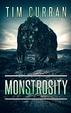 Cover of Monstrosity