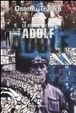 Cover of La storia dei tre Adolf vol. 2